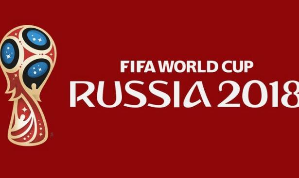 Apuestas ganar Mundial