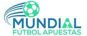 Futbol Mundial Apuestas