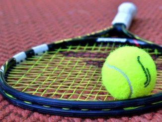 Apostar en directo al tenis