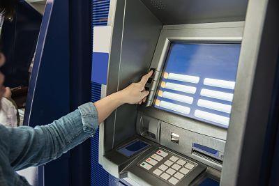 como depositar dinero en casas de apuestas de México