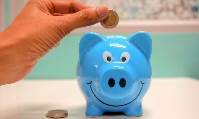 Depositar y retirar dinero en Betsson