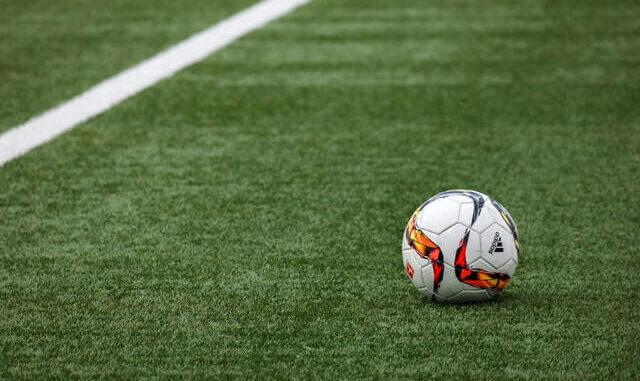 Apuestas Granada vs Napoli Europa League